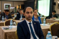 CEIBC business forum - 18.10.2017_22