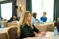 CEIBC business forum - 18.10.2017_23
