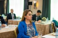 CEIBC business forum - 18.10.2017_24