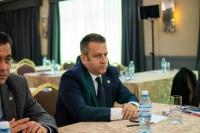 CEIBC business forum - 18.10.2017_26