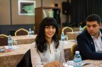 CEIBC business forum - 18.10.2017_27