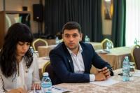 CEIBC business forum - 18.10.2017_28