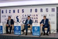 CEIBC business forum - 18.10.2017_29