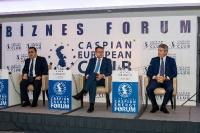 CEIBC business forum - 18.10.2017_30