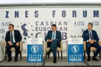 CEIBC business forum - 18.10.2017_31