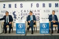 CEIBC business forum - 18.10.2017_32