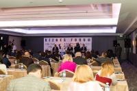 CEIBC business forum - 18.10.2017_33