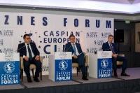 CEIBC business forum - 18.10.2017_35