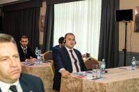 CEIBC business forum - 18.10.2017_36