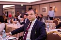 CEIBC business forum - 18.10.2017_37