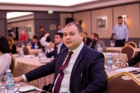 CEIBC business forum - 18.10.2017_38