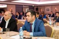 CEIBC business forum - 18.10.2017_40