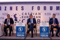 CEIBC business forum - 18.10.2017_48