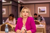 CEIBC business forum - 18.10.2017_61
