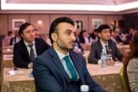 CEIBC business forum - 18.10.2017_62