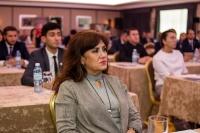 CEIBC business forum - 18.10.2017_63