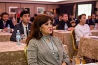 CEIBC business forum - 18.10.2017_64