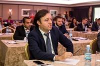 CEIBC business forum - 18.10.2017_65