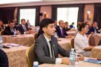 CEIBC business forum - 18.10.2017_66