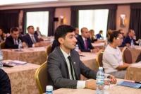 CEIBC business forum - 18.10.2017_67
