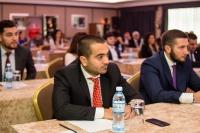 CEIBC business forum - 18.10.2017_68