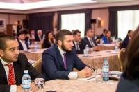 CEIBC business forum - 18.10.2017_69