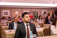 CEIBC business forum - 18.10.2017_70