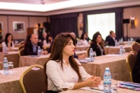 CEIBC business forum - 18.10.2017_71