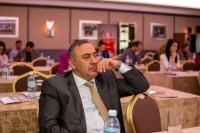 CEIBC business forum - 18.10.2017_72