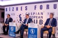 CEIBC business forum - 18.10.2017_73