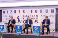 CEIBC business forum - 18.10.2017_74