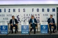 CEIBC business forum - 18.10.2017_75