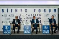 CEIBC business forum - 18.10.2017_76