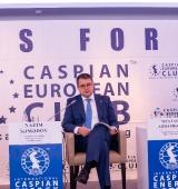 CEIBC business forum - 18.10.2017_77