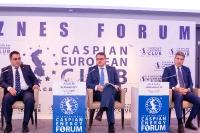 CEIBC business forum - 18.10.2017_78