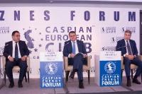 CEIBC business forum - 18.10.2017_79