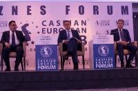 CEIBC business forum - 18.10.2017_80