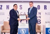 CEIBC business forum - 18.10.2017_82
