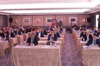 CEIBC business forum - 18.10.2017_83