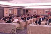 CEIBC business forum - 18.10.2017_84