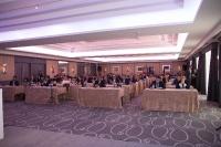 CEIBC business forum - 18.10.2017_85