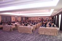 CEIBC business forum - 18.10.2017_86