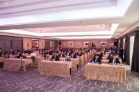 CEIBC business forum - 18.10.2017_87