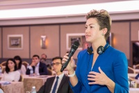CEIBC business forum - 18.10.2017_88