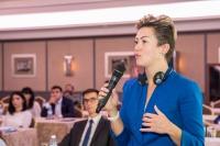 CEIBC business forum - 18.10.2017_89