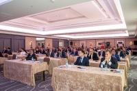 CEIBC business forum - 18.10.2017_90