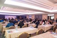 CEIBC business forum - 18.10.2017_91