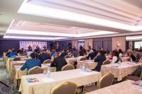 CEIBC business forum - 18.10.2017_92