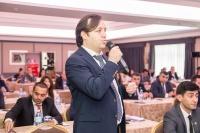 CEIBC business forum - 18.10.2017_94