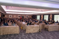 CEIBC business forum - 18.10.2017_95